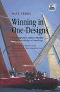 9780976226147: Winning in One-designs