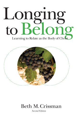 9780976227793: Longing to Belong