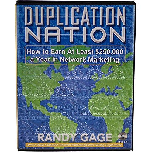 9780976229902: Duplication Nation CD Album