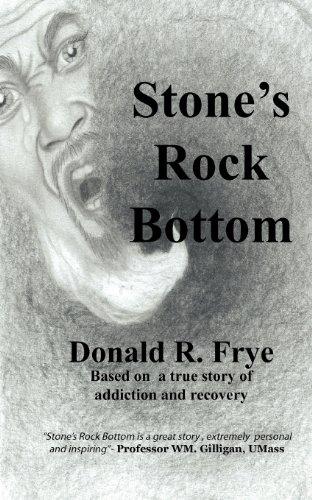 9780976234791: Stone's Rock Bottom