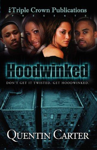 9780976234968: Hoodwinked