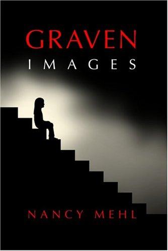 9780976247128: Graven Images