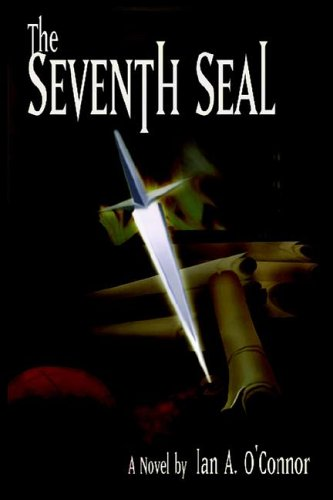 9780976247166: The Seventh Seal