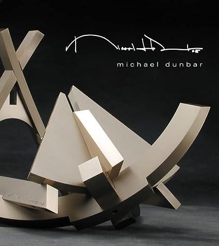 9780976252344: Michael Dunbar