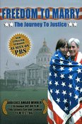 Freedom to Marry: The Journey to Justice