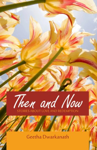 9780976267010: Then and Now -- Stories about Love and Redemption
