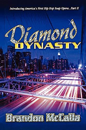 Diamond Dynasty: Brandon McCalla