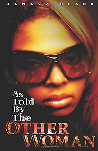 9780976272014: As Told by the Other Woman