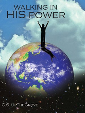9780976369578: Walking in His Power: No Man Can Do These Miracles Unless God Is With Him