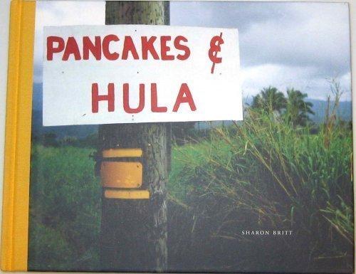 9780976390718: Pancakes & Hula