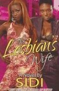 The Lesbian's Wife: Sidibe Ibrahima