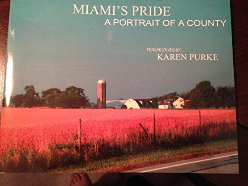 9780976426912: Miami's Pride A Portrait of a Country