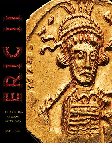 9780976466413: ERIC II The Encyclopedia of Roman Imperial Coins