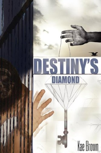 9780976471011: Destiny's Diamond