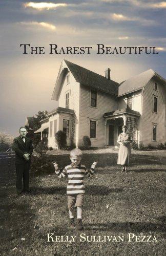 9780976471516: The Rarest Beautiful