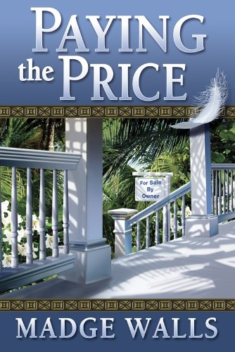 Paying the Price: Madge Tennent Walls