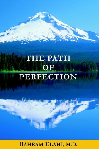 9780976498605: The Path of Perfection