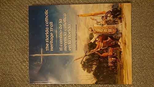 The Florida Catholic Heritage Trail : El: James J. Harkins