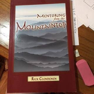 9780976515111: Mentoring From the Mountaintop