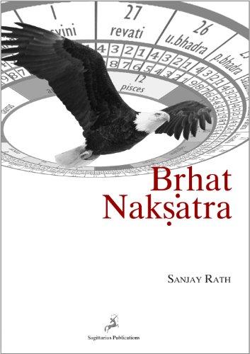 Brhat Nakshatra: Rath, Sanjay