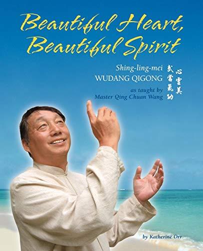 9780976517801: Beautiful Heart, Beautiful Spirit