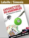 Dissected and Re-Assembled: An Analysis of Gaming: Lafaille, Jean-marc & Simonis, Guy