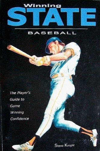 Winning State Baseball: Steve Knight