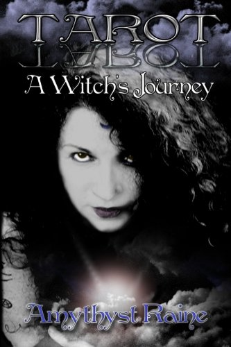 9780976568759: Tarot: A Witch's Journey