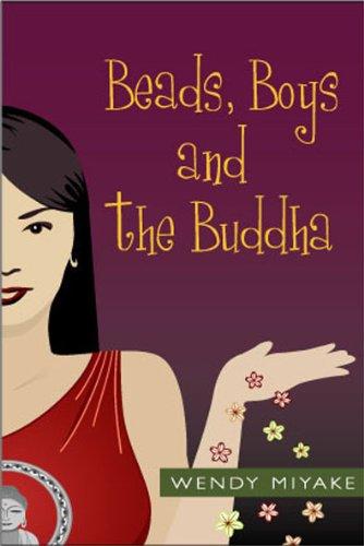 9780976577300: Beads, Boys and the Buddha