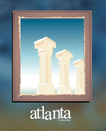 Atlanta: Allen, Carter