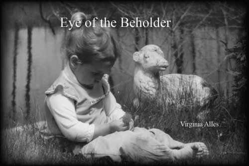 9780976608370: Eye of the Beholder