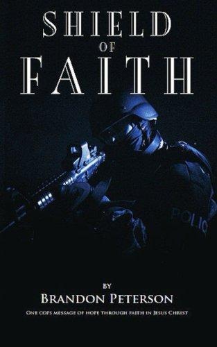 9780976627609: Shield of Faith