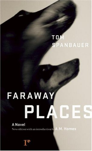 9780976631187: Faraway Places (Hawthorne Rediscovery)