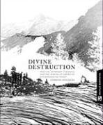 9780976658344: Divine Destruction: Wise Use, Dominion Theology, and the Making of American Environmental Policy