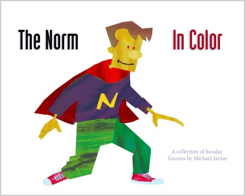 The Norm In Color