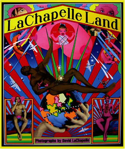 9780976670803: Lachapelle Land