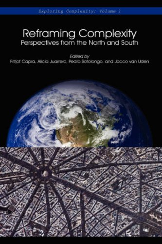 9780976681465: Reframing Complexity: Perspectives from the North and South (Exploring Complexity)
