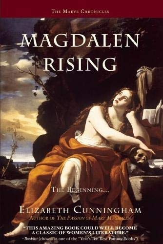 9780976684329: Magdalen Rising: The Beginning (The Maeve Chronicles)