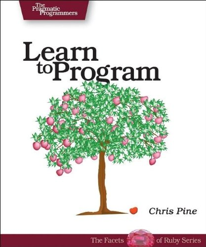 9780976694045: Learn to Program (Pragmatic Programmers)