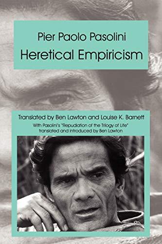 9780976704225: Heretical Empiricism