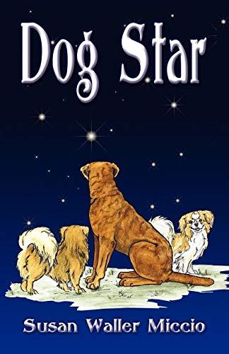9780976728214: Dog Star
