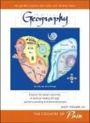 Spiritual Geography: The Country of Pain (Spiritual Geography): Janet Conner