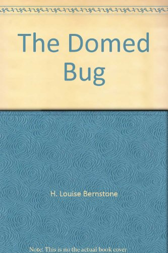 9780976732129: The Domed Bug