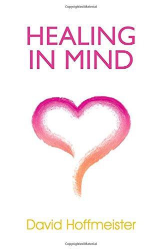 9780976748557: Healing in Mind