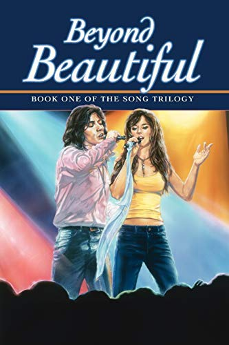 9780976759096: Beyond Beautiful (The Song Trilogy)