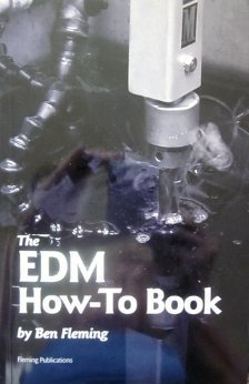 The EDM How-To Book: Fleming, Benjamin