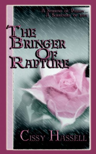 9780976763413: The Bringer of Rapture