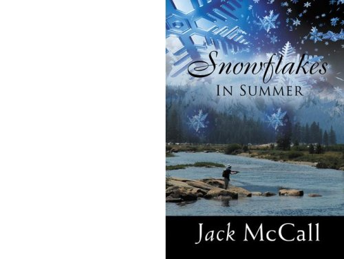 9780976767619: Snowflakes in Summer Time (Refreshing Insights Into Life's Journey)