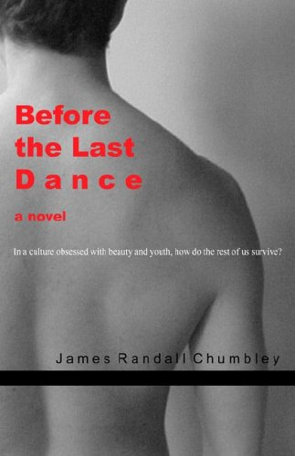 9780976771302: Before the Last Dance
