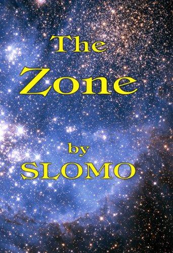9780976772828: The Zone
